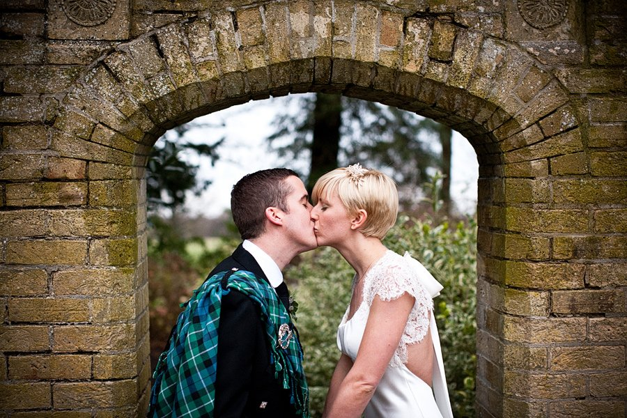 Wiston-House-Wedding-Photography-Sussex-Fazackarley-Hannah-And-John-21