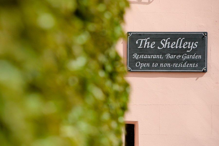 Food-Photography-Lewes-Fazackarley-The-Shelleys-14