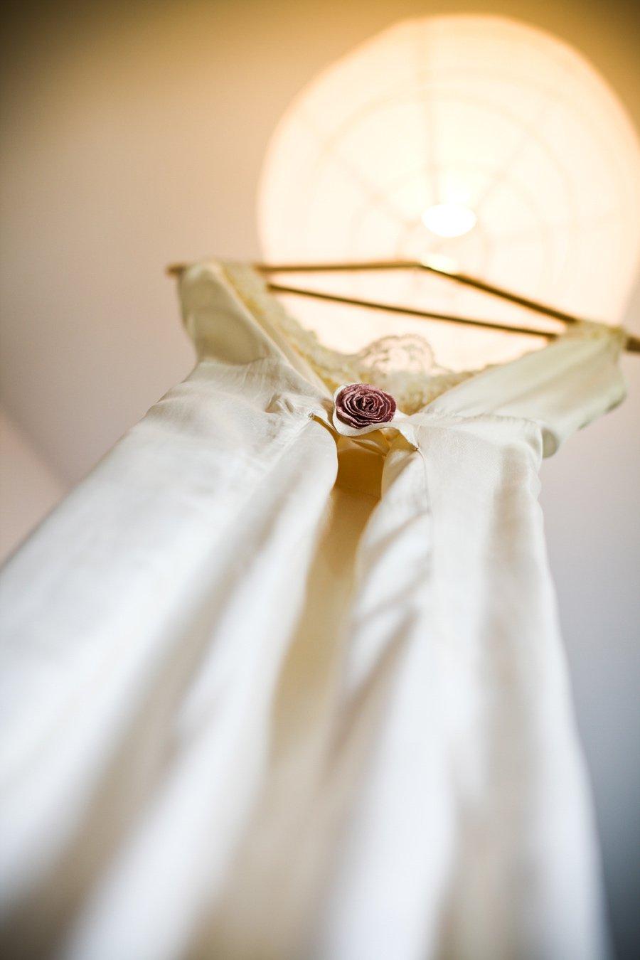 Berkshire-Wedding-Photography-Fazackarley-Aisling-and-Philip-01