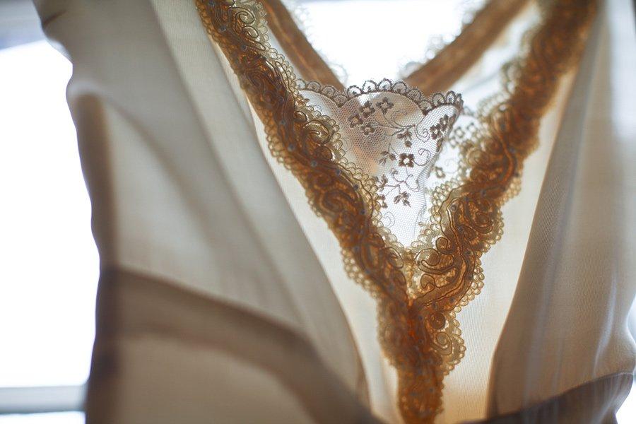 Berkshire-Wedding-Photography-Fazackarley-Aisling-and-Philip-02