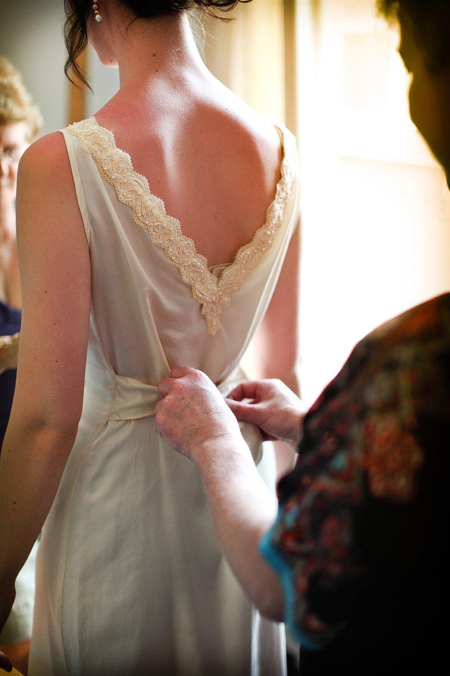 Berkshire-Wedding-Photography-Fazackarley-Aisling-and-Philip-05