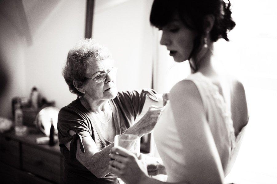 Berkshire-Wedding-Photography-Fazackarley-Aisling-and-Philip-06