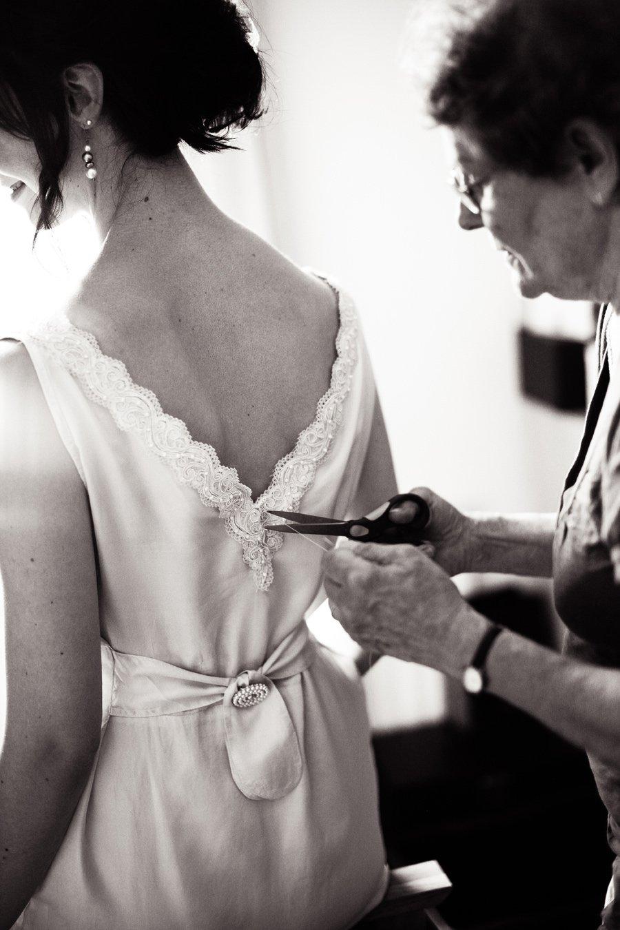 Berkshire-Wedding-Photography-Fazackarley-Aisling-and-Philip-08