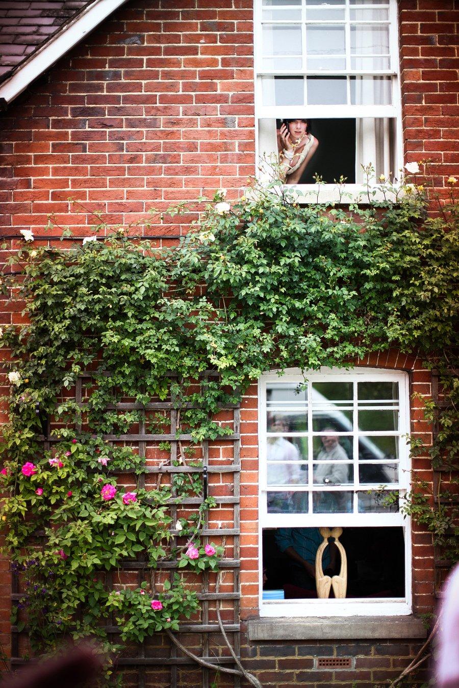 Berkshire-Wedding-Photography-Fazackarley-Aisling-and-Philip-09