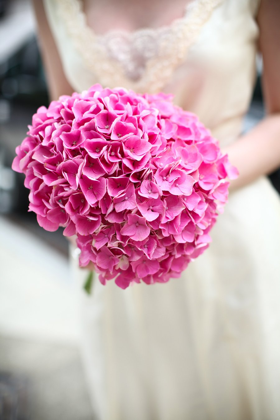 Berkshire-Wedding-Photography-Fazackarley-Aisling-and-Philip-11
