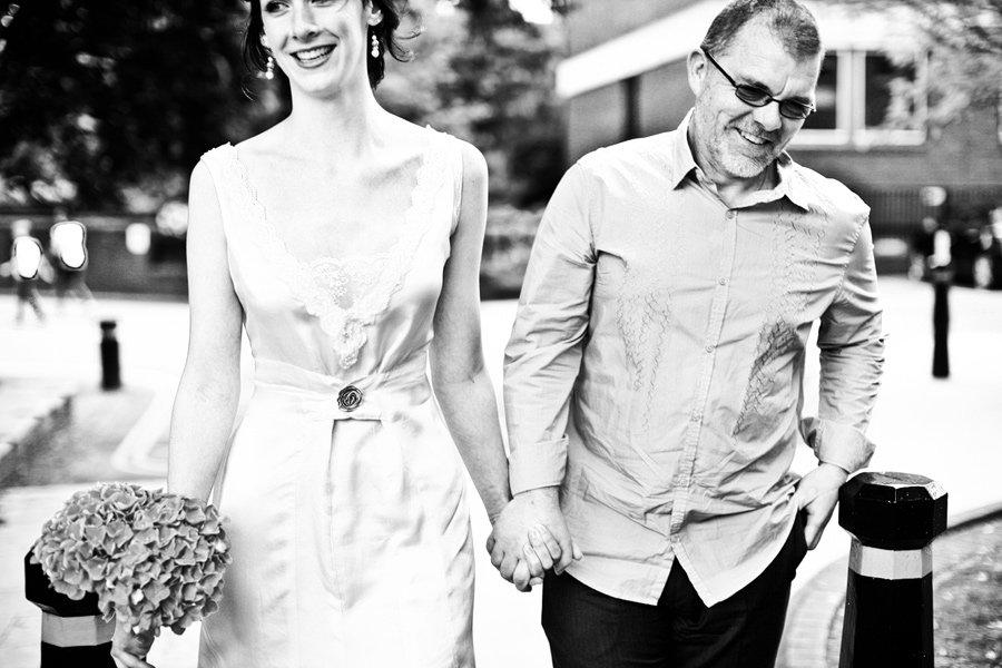 Berkshire-Wedding-Photography-Fazackarley-Aisling-and-Philip-12