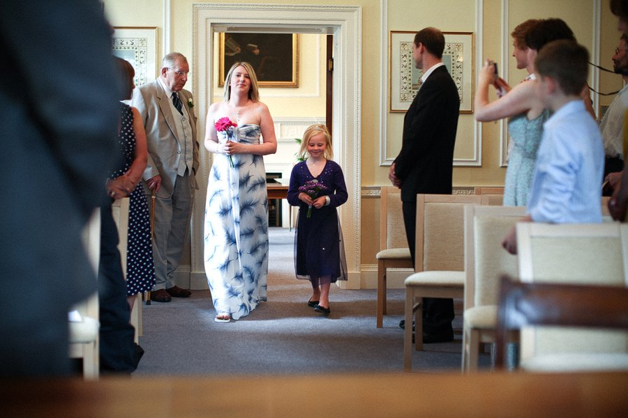Berkshire-Wedding-Photography-Fazackarley-Aisling-and-Philip-15