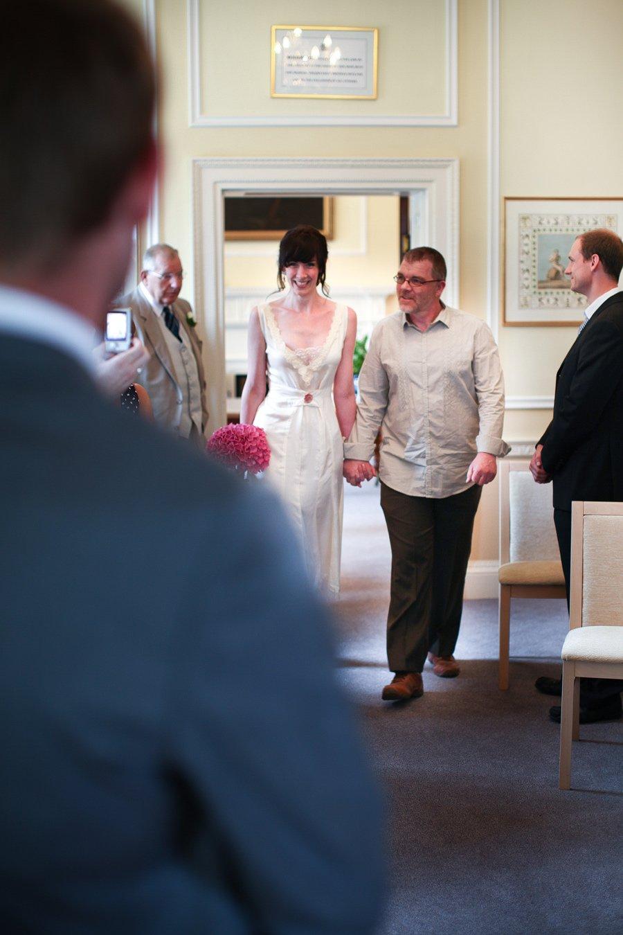 Berkshire-Wedding-Photography-Fazackarley-Aisling-and-Philip-16