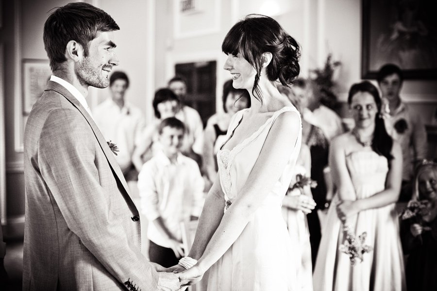 Berkshire-Wedding-Photography-Fazackarley-Aisling-and-Philip-19