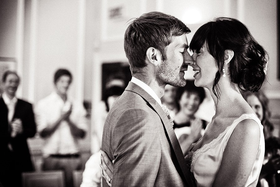 Berkshire-Wedding-Photography-Fazackarley-Aisling-and-Philip-21