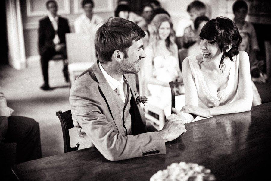 Berkshire-Wedding-Photography-Fazackarley-Aisling-and-Philip-22