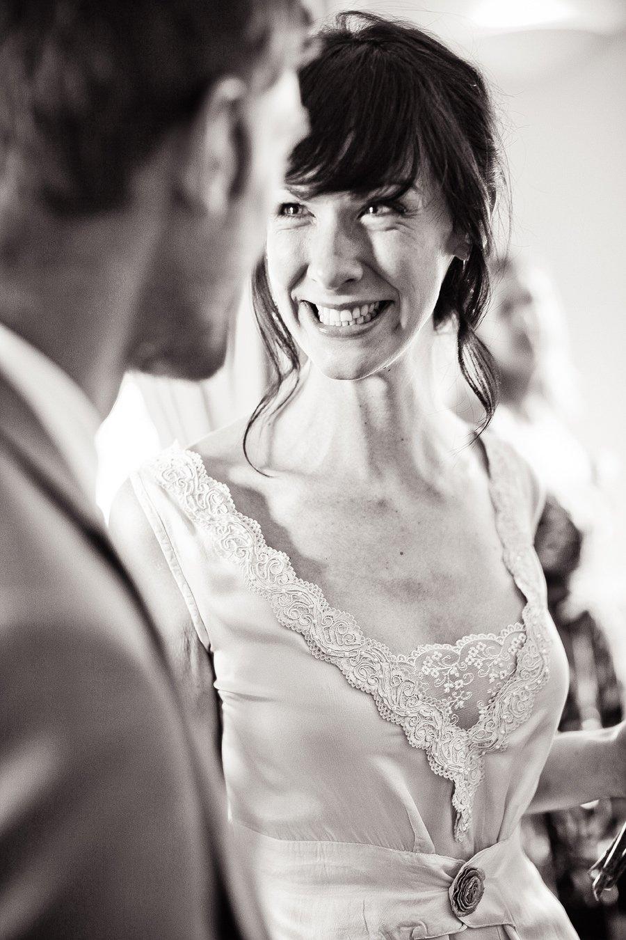 Berkshire-Wedding-Photography-Fazackarley-Aisling-and-Philip-23