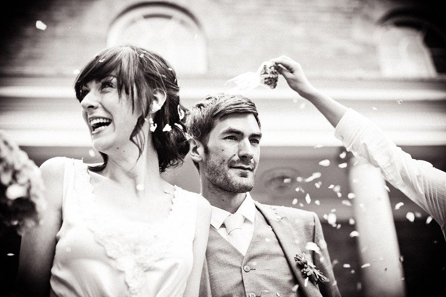 Berkshire-Wedding-Photography-Fazackarley-Aisling-and-Philip-24