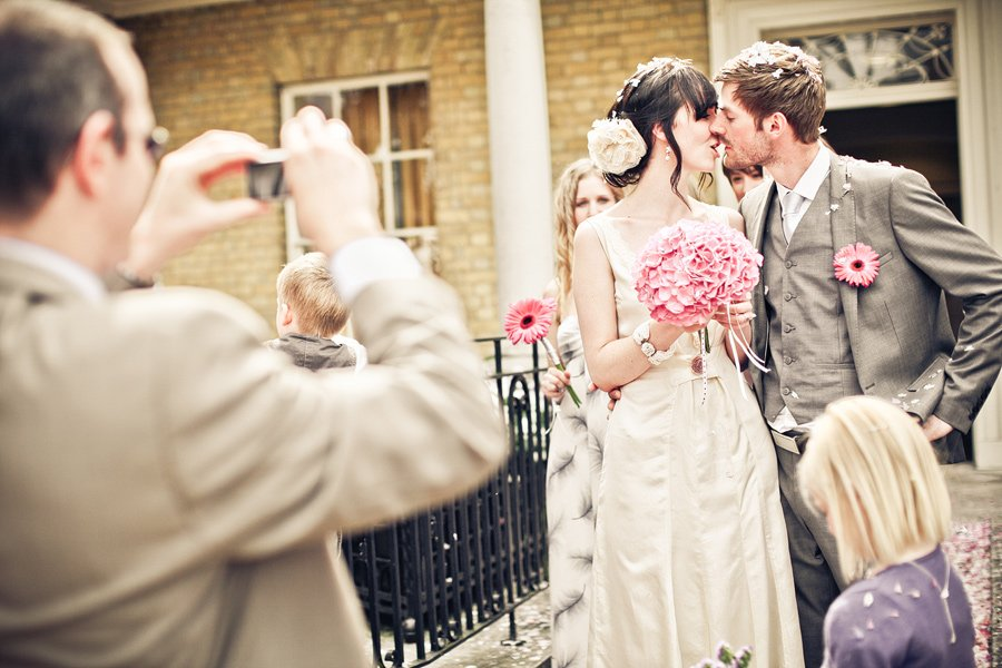 Berkshire-Wedding-Photography-Fazackarley-Aisling-and-Philip-25