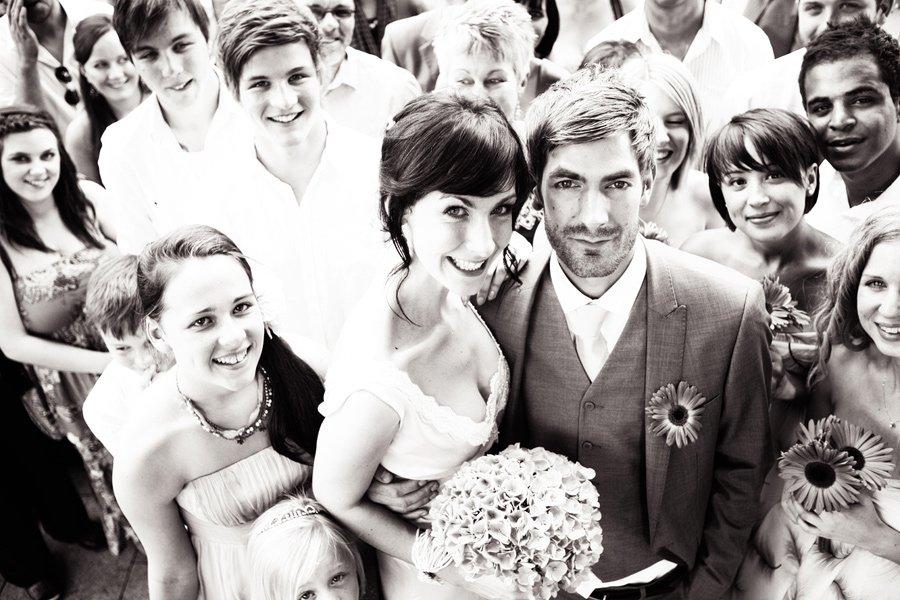 Berkshire-Wedding-Photography-Fazackarley-Aisling-and-Philip-26