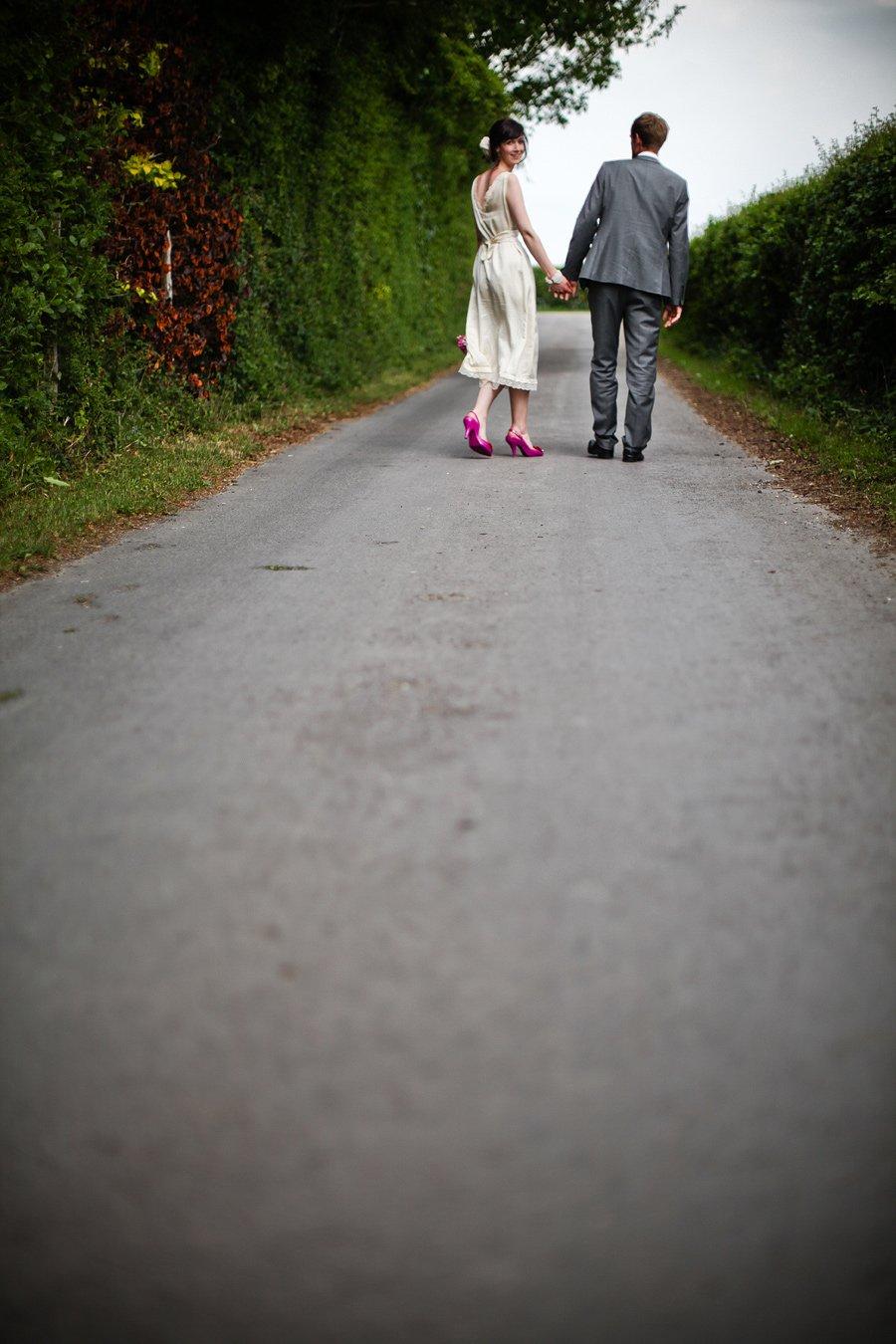 Berkshire-Wedding-Photography-Fazackarley-Aisling-and-Philip-27