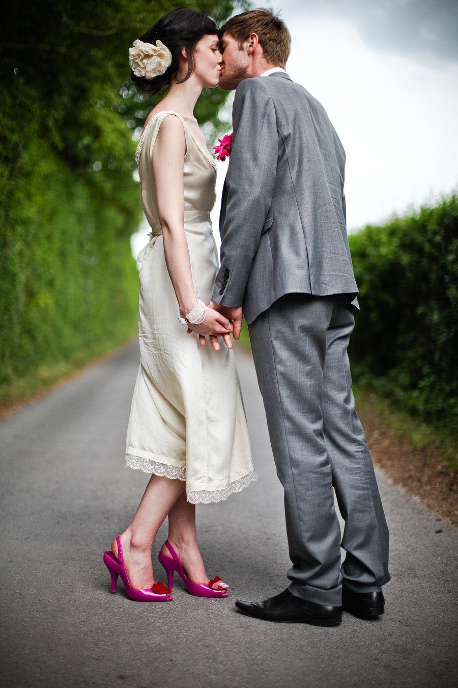Berkshire-Wedding-Photography-Fazackarley-Aisling-and-Philip-28