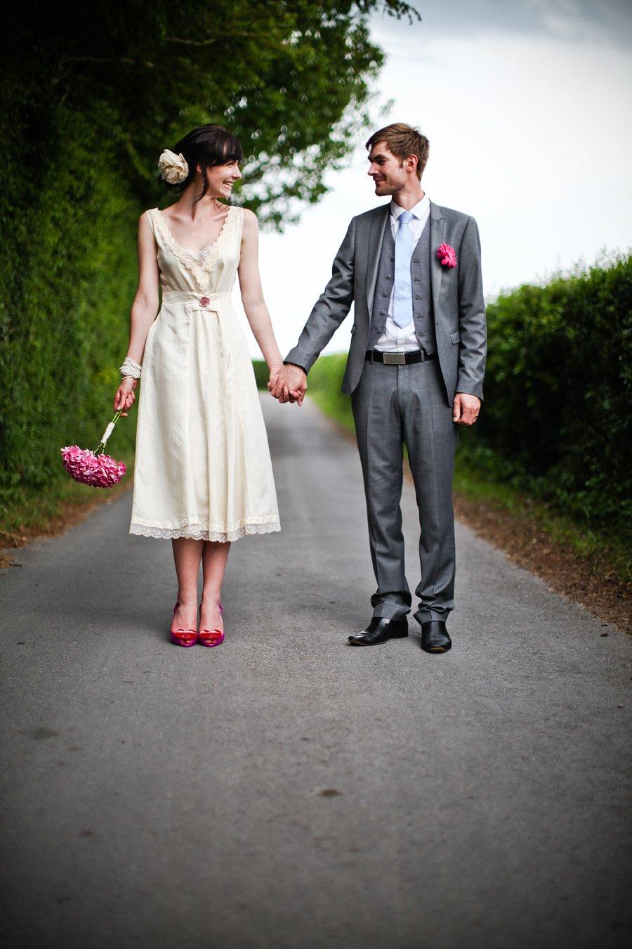 Berkshire-Wedding-Photography-Fazackarley-Aisling-and-Philip-29