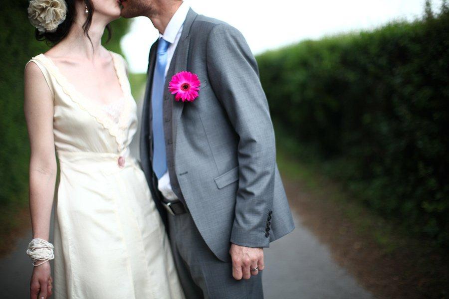 Berkshire-Wedding-Photography-Fazackarley-Aisling-and-Philip-30