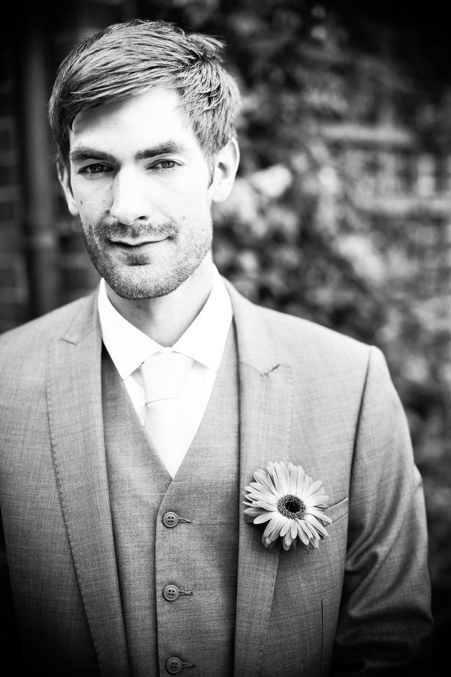 Berkshire-Wedding-Photography-Fazackarley-Aisling-and-Philip-34