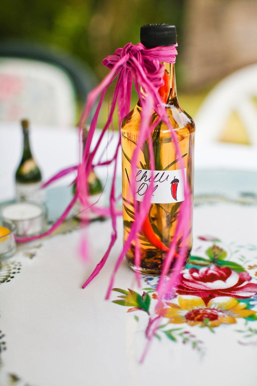 Berkshire-Wedding-Photography-Fazackarley-Aisling-and-Philip-36