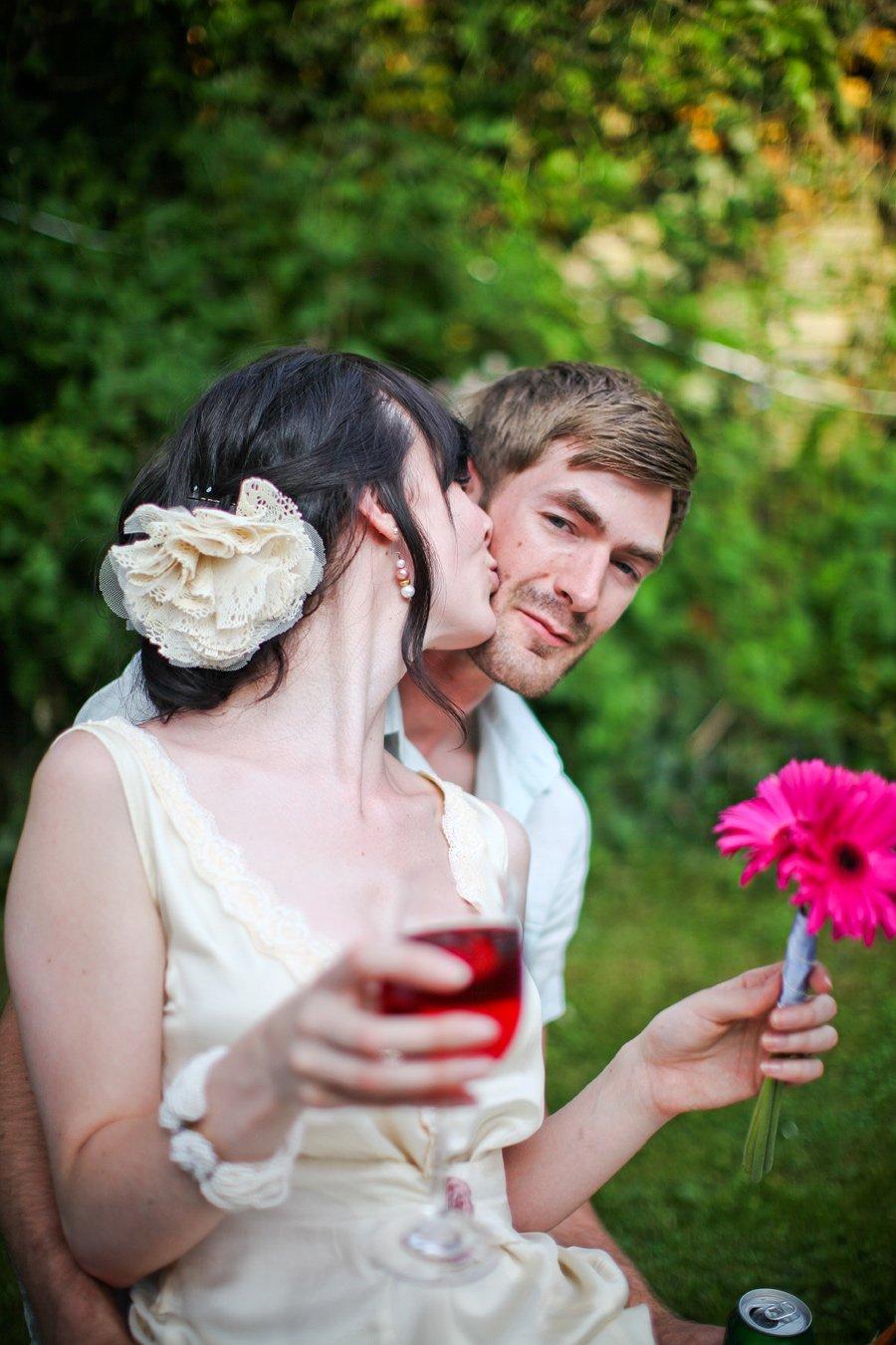 Berkshire-Wedding-Photography-Fazackarley-Aisling-and-Philip-44
