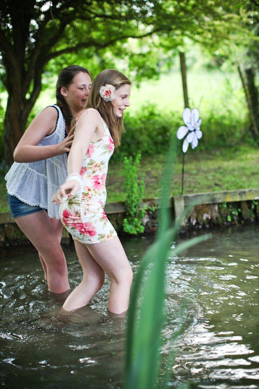 Berkshire-Wedding-Photography-Fazackarley-Aisling-and-Philip-52