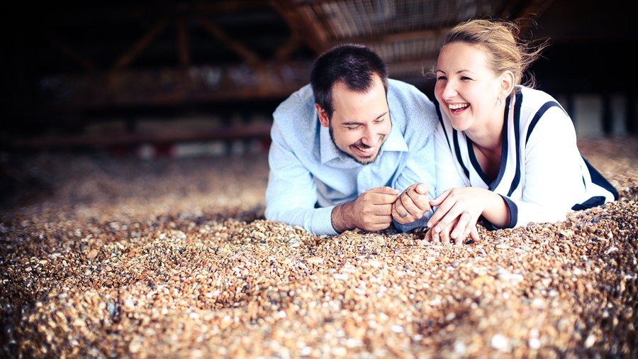 Brighton-Portrait-Photography-Session-Fazackarley-Laura-and-Pete-10