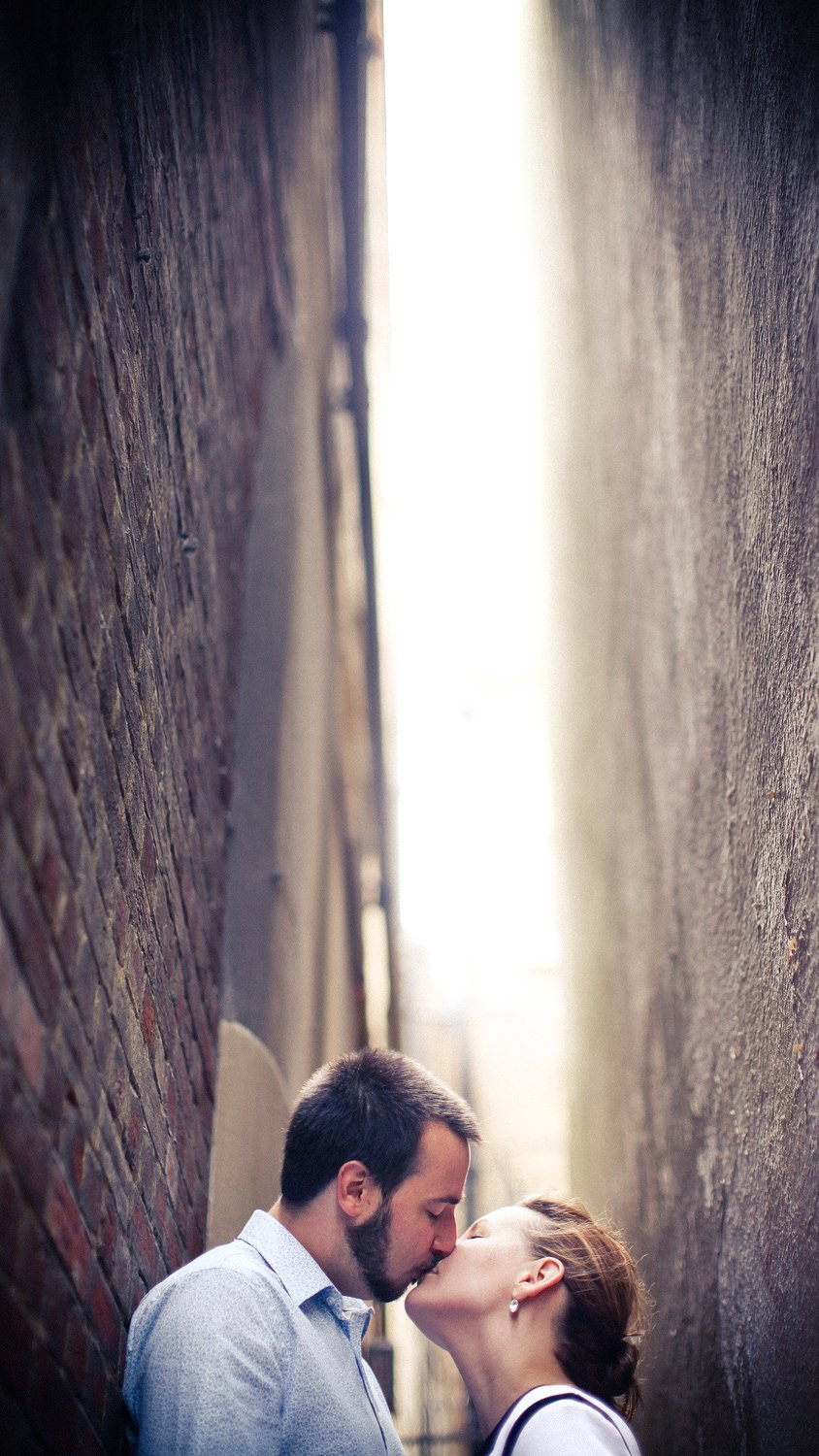 Brighton-Portrait-Photography-Session-Fazackarley-Laura-and-Pete-13