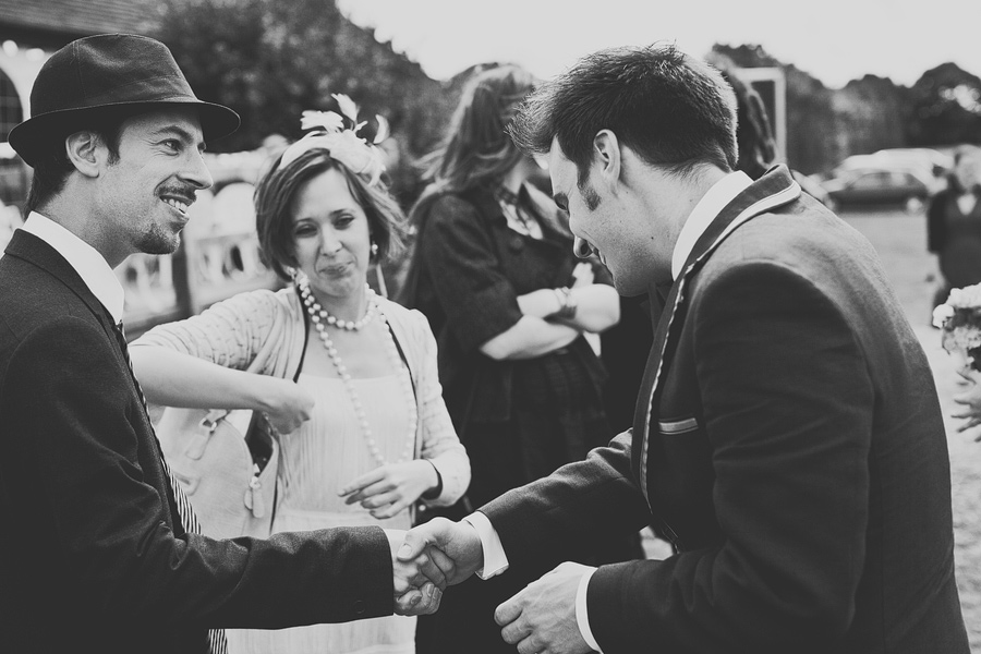 laughton-barns-wedding-photography-005