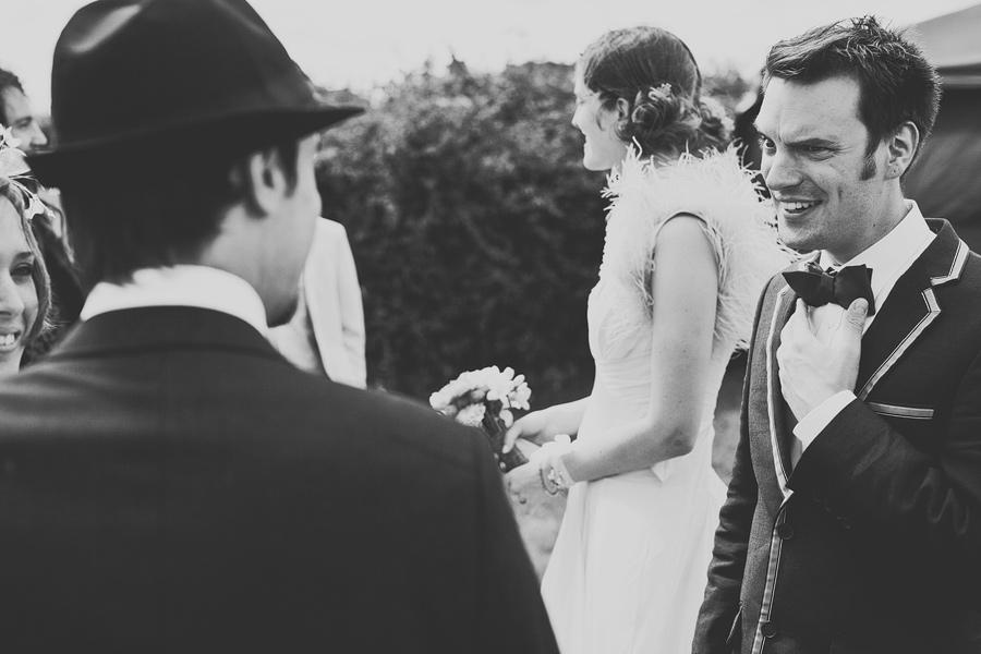 laughton-barns-wedding-photography-006