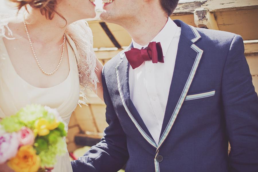 laughton-barns-wedding-photography-008
