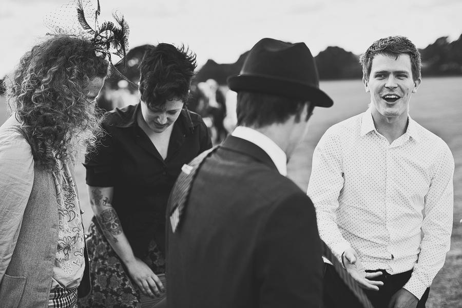 laughton-barns-wedding-photography-011