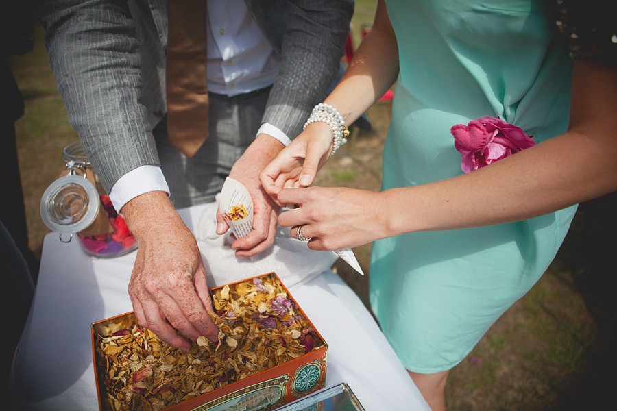 laughton-barns-wedding-photography-017