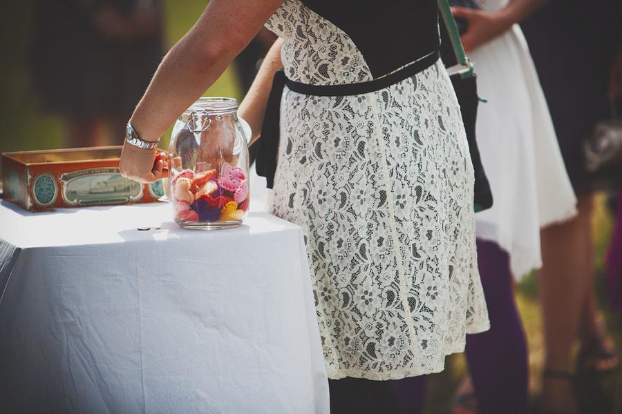 laughton-barns-wedding-photography-018