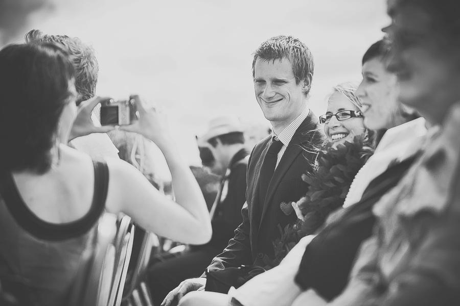 laughton-barns-wedding-photography-019