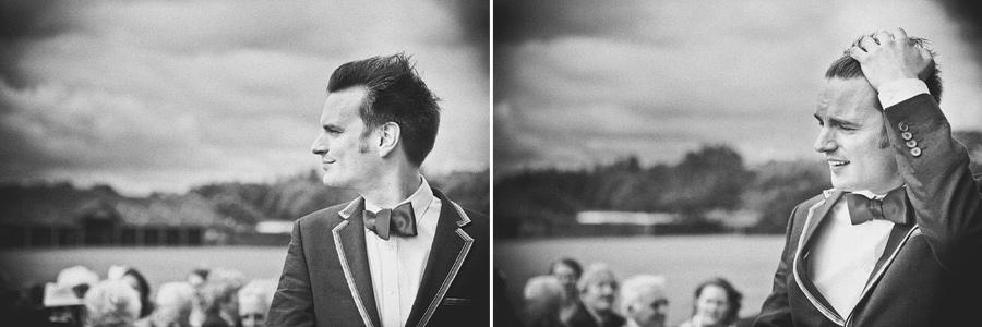 laughton-barns-wedding-photography-024
