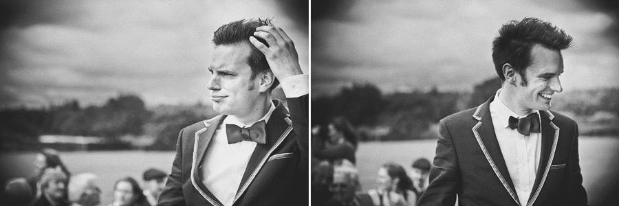 laughton-barns-wedding-photography-025