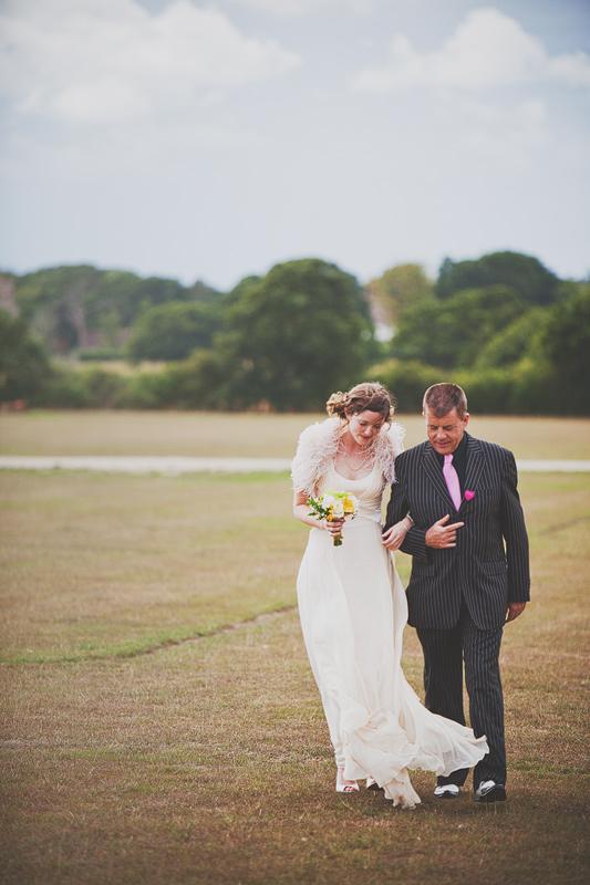 laughton-barns-wedding-photography-027