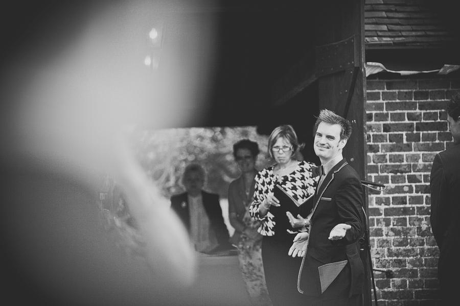 laughton-barns-wedding-photography-028