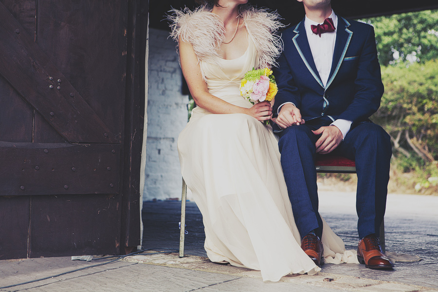 laughton-barns-wedding-photography-031