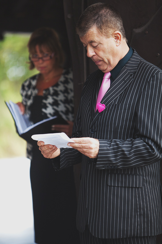 laughton-barns-wedding-photography-033