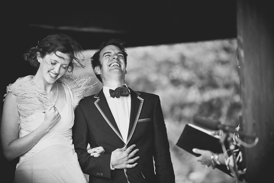 laughton-barns-wedding-photography-034