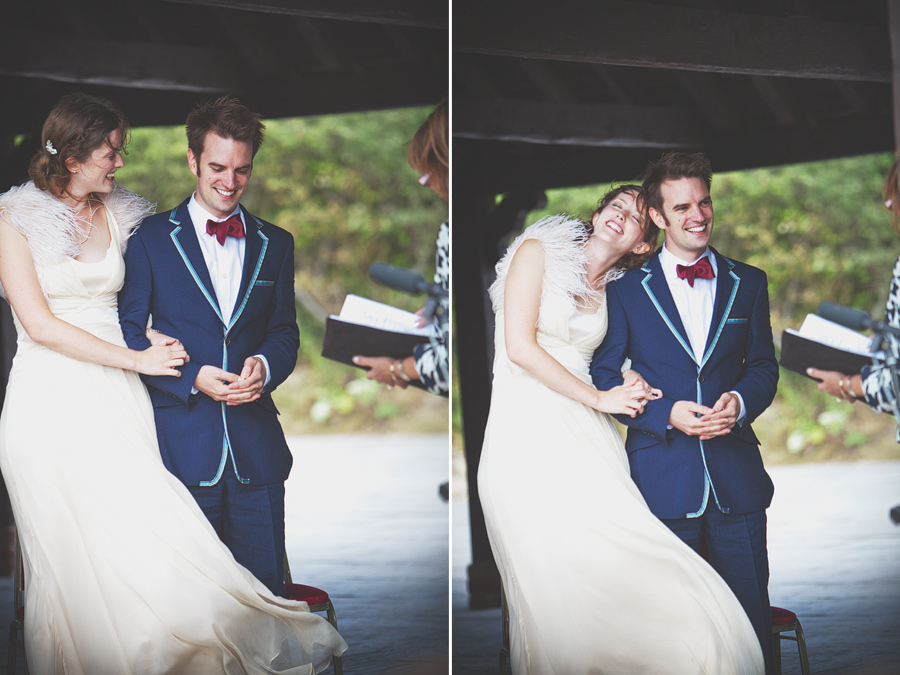 laughton-barns-wedding-photography-035