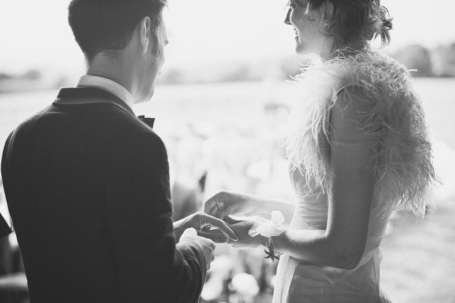laughton-barns-wedding-photography-037