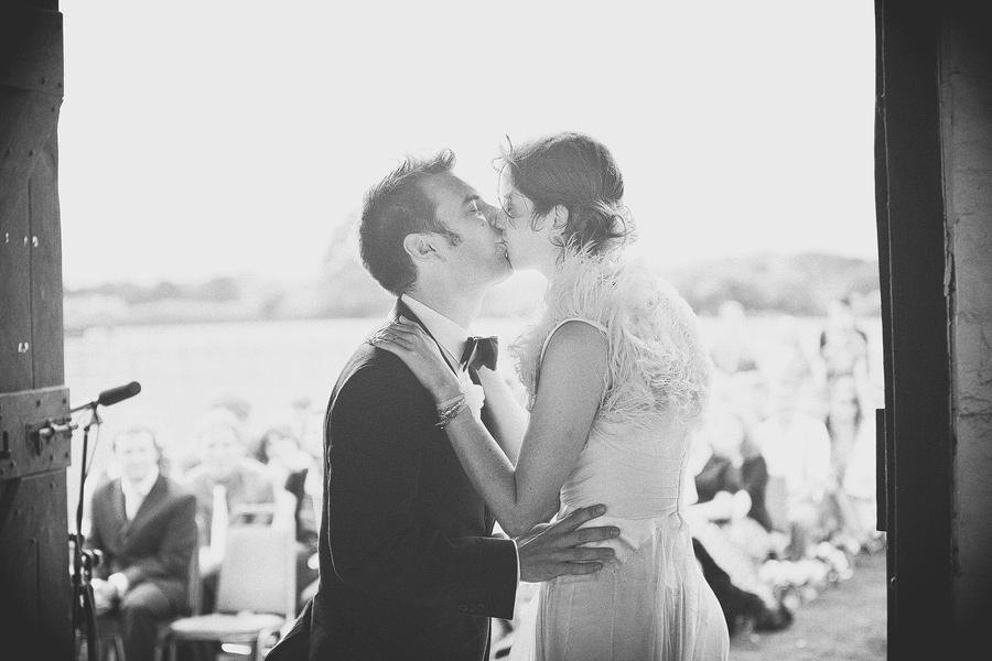 laughton-barns-wedding-photography-039