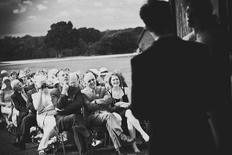 laughton-barns-wedding-photography-040