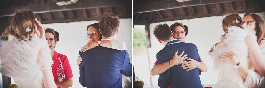laughton-barns-wedding-photography-043