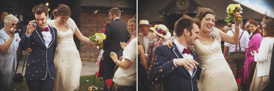 laughton-barns-wedding-photography-047
