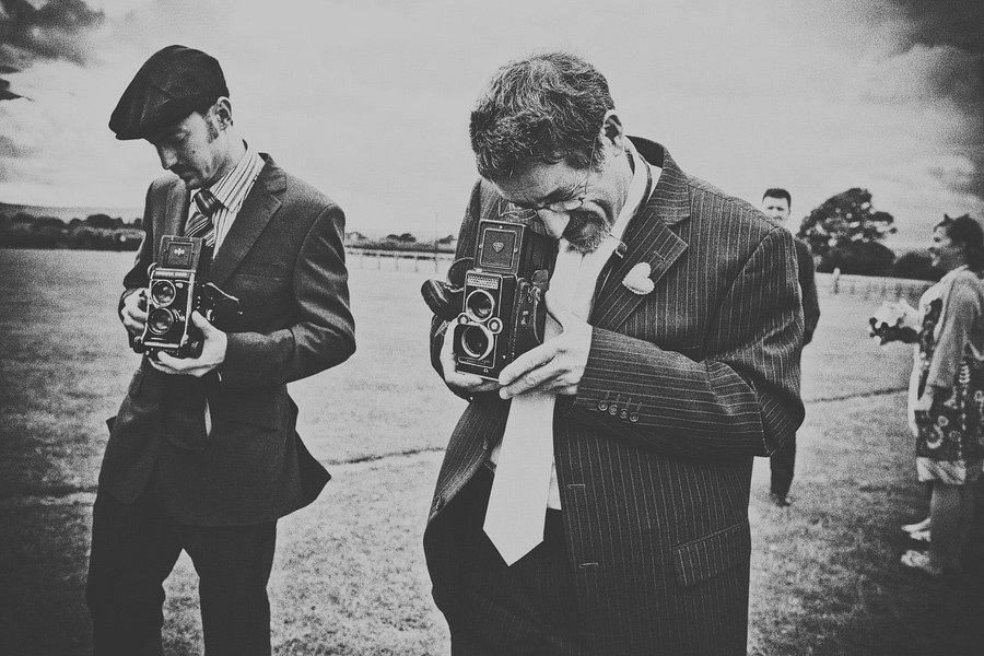 laughton-barns-wedding-photography-049